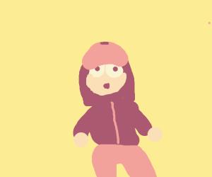 South Park Yaoi