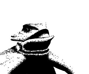 reptilian 10/10