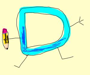 Drawception