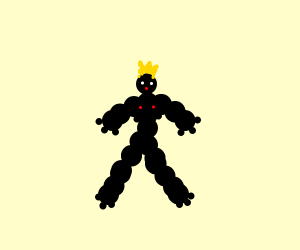 Circle King