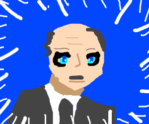 Anime Doctor Phil