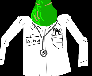Pear doctor