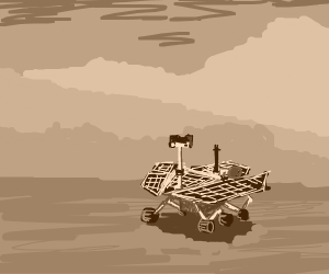 Opportunity Mars rover is dead after 15 years