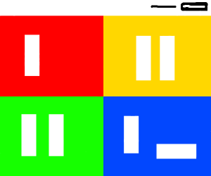 Kahoot, but it's loss