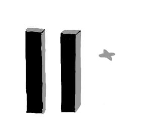 Minimalistic 9/11
