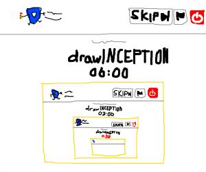 drawINCEPTION