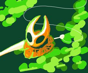 Bread hornet