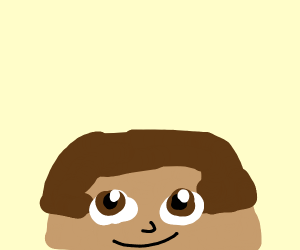 Dio Dora