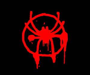 Miles Symbol