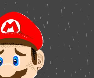 Mario ennui
