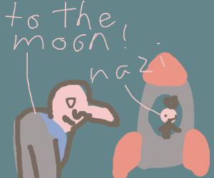 Gru says Pi!
