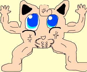 jigglybuff