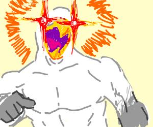 Seagull meme - Drawception