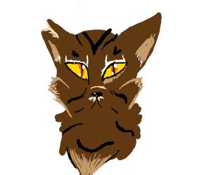Tigerstar (Warrior Cats)