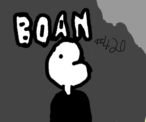 Bone (the comic)