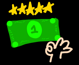 5 Star Currency