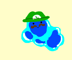 Gooigi