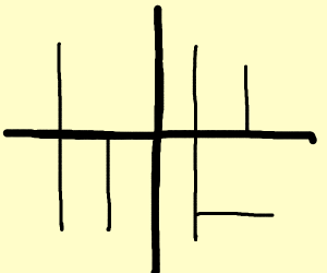 Is this loss?