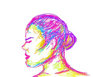 Blackface Disco