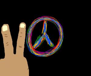 hippy logo