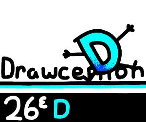 Drawception in smash ultimate!