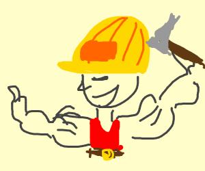 Herculean Engineer