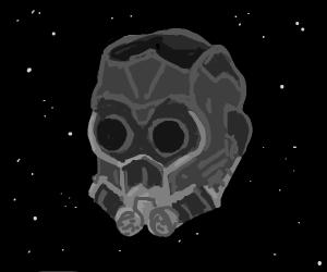 Starlord (Marvel)