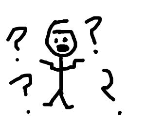 Jaiden Animations - Drawception