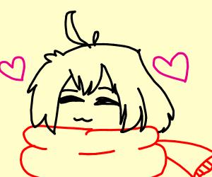Mikasa Ackerman (AOT)