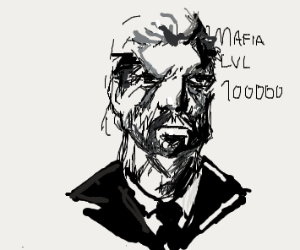 And that, is how mafia works