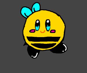 Kirbee