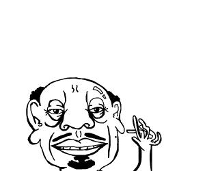 Mutant Lenin