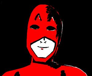 Daredevil (Marvel)