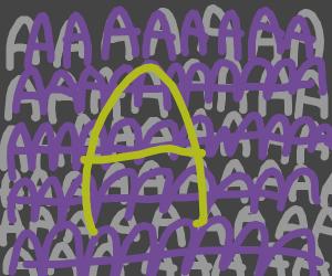 AAAAAAAAAAAAA [Birb Meme]