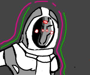 Ghost (Marvel)