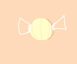 Onion Candy