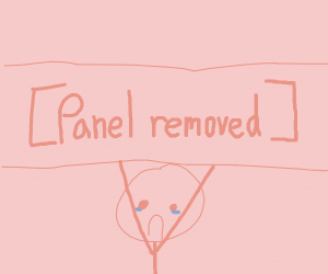 [ Panel removed. ]
