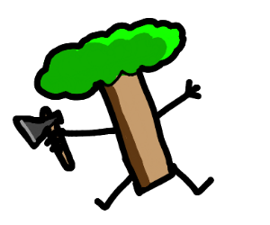 Treeception
