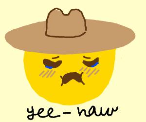 Yeehaw