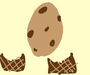Sourt The Court (Game) but with a potato