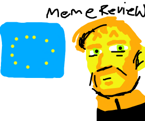 meme review
