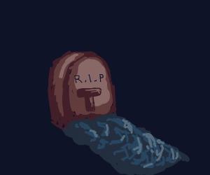 RIP Tseries