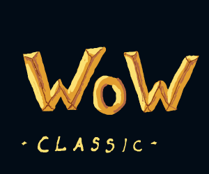 World of Warcraft (classic edition)