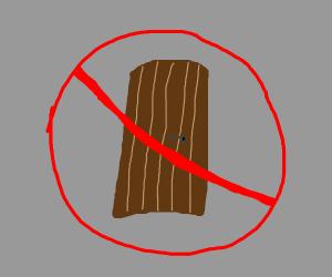 door policies