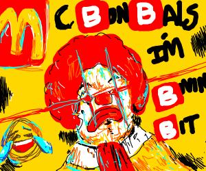 mcbonbals im bovin bit