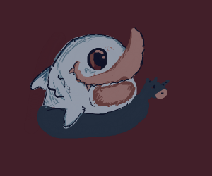 Baby Shark Do do do do do do