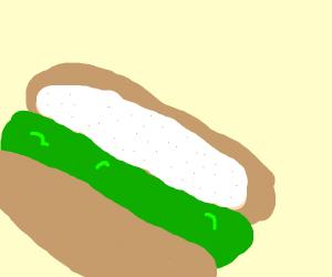 Picklebun