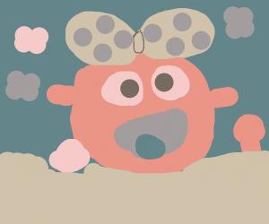 Disney's Amphibia Themed FreeDraw