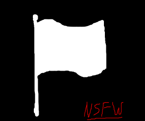 Flagged for NSFW