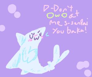anime UwU
